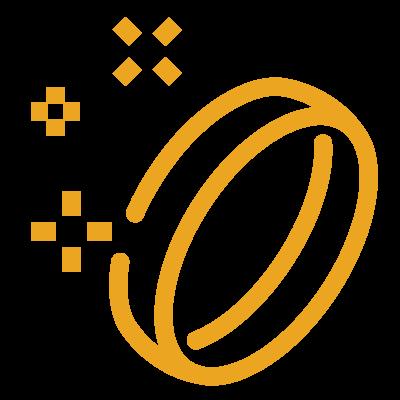 icons-4