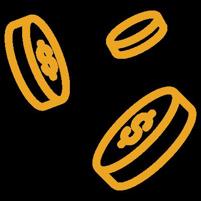 icons-8